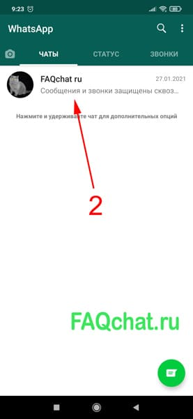 smaily-v-vatsape-na-aifone-6