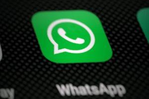 Как установить мессенджер WhatsApp на Андроид