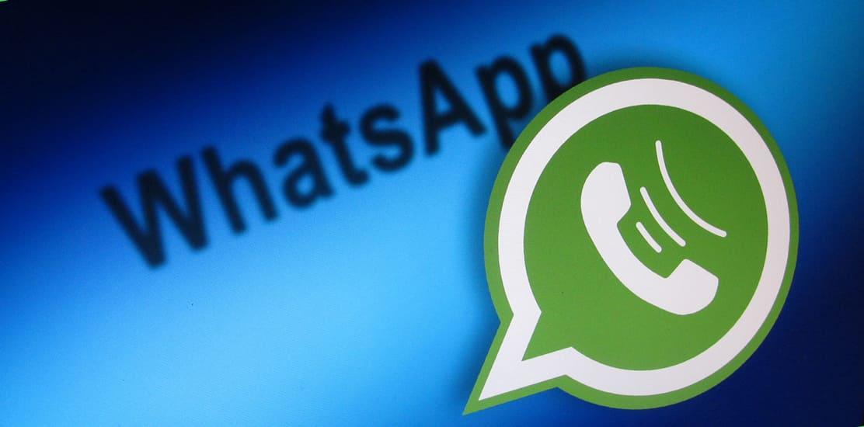 Защита WhatsApp с помощью пароля